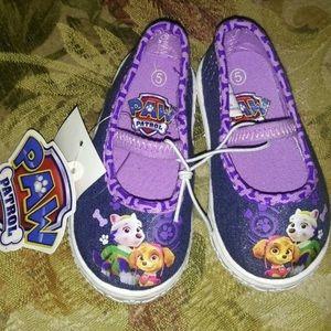 Disney 5 lil girl